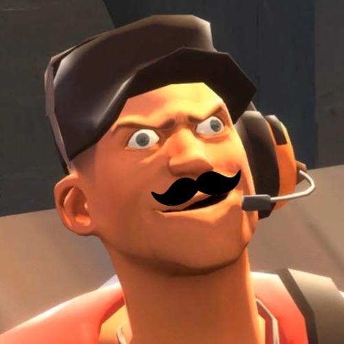 Scone the ultimate pie's avatar