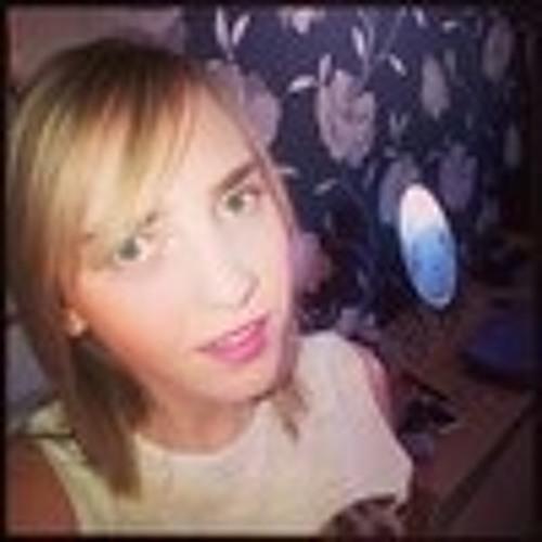 RebeccaMLxo's avatar