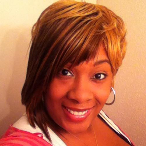 SaxyChick86's avatar