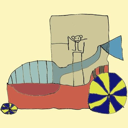 Wavy Dice's avatar