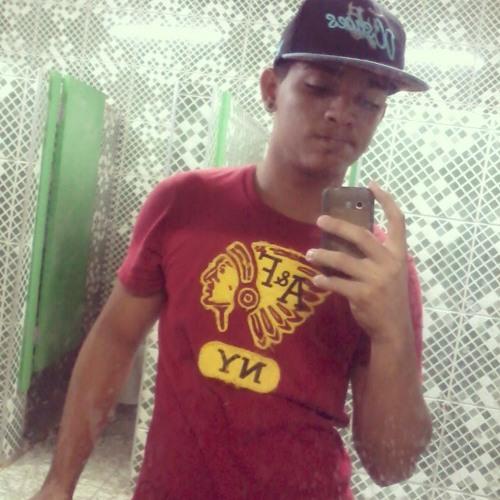 Nicolass Ferreira's avatar