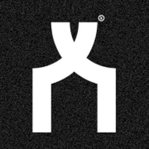 Suruba X's avatar