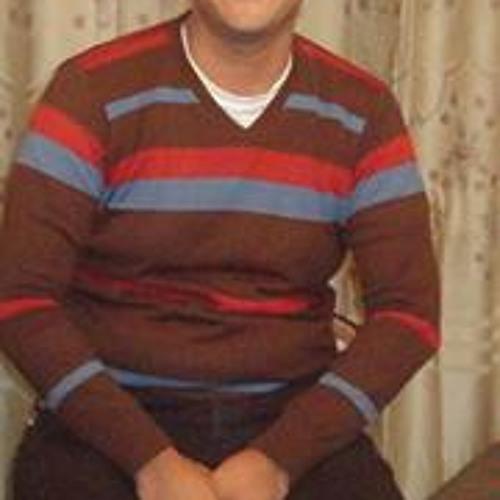 Amr Mohamed 74's avatar