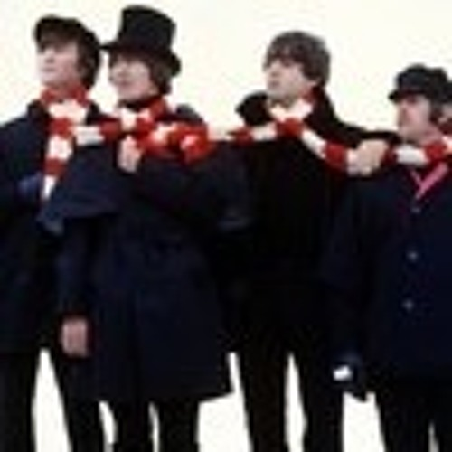 awesomebeatle's avatar