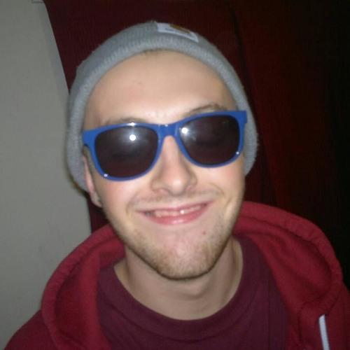 JoshSn3ll's avatar