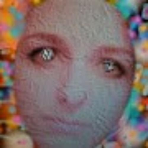 TryptaNice's avatar