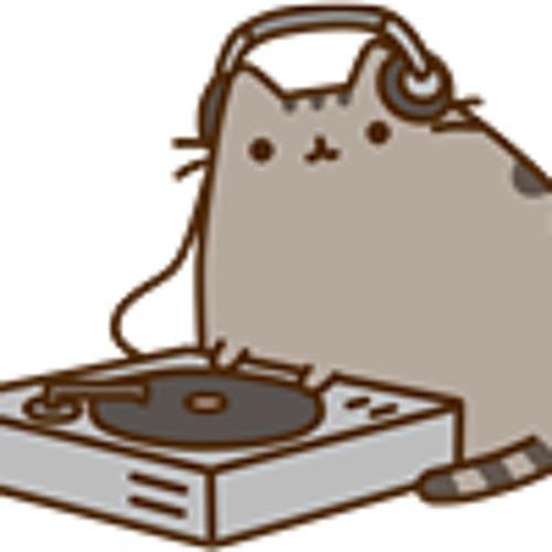 AmeBurst's avatar