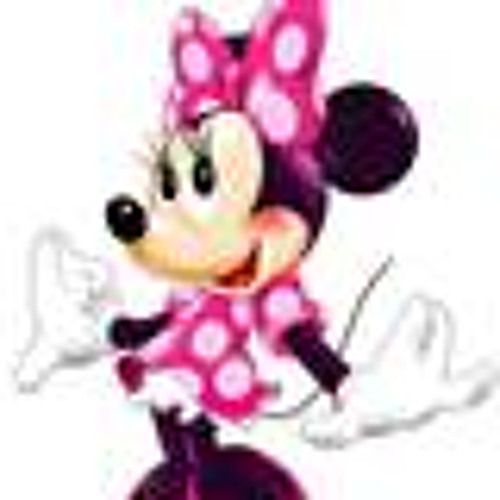 Minnie Mouse Bri's avatar