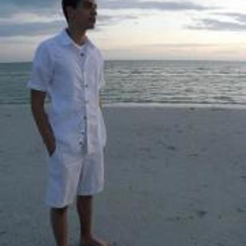 Jean Paul Grisales's avatar