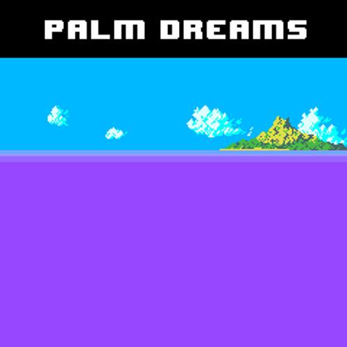 Palm Dreams's avatar