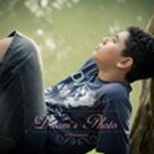 Leonardo Santos 141's avatar