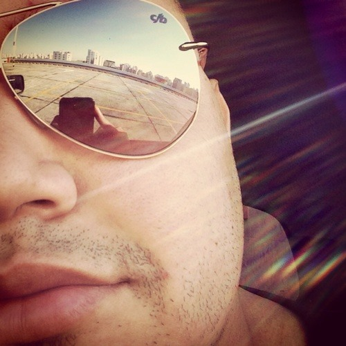 rafacdiniz's avatar