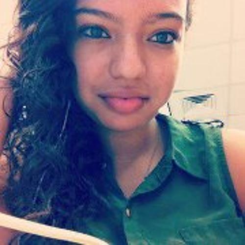 Bianca Da Silva 1's avatar