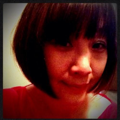 Yumiko Oshima's avatar