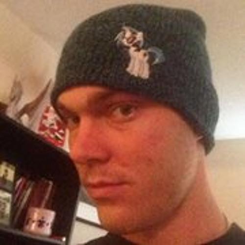 Jay Rude Boy Gierke's avatar