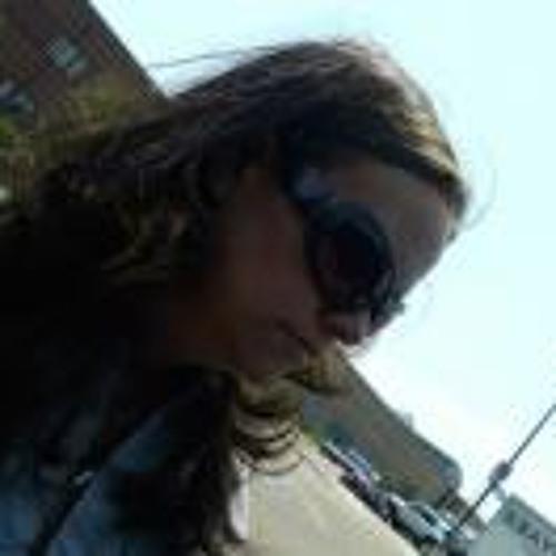 Desiree Honeker-Rollison's avatar