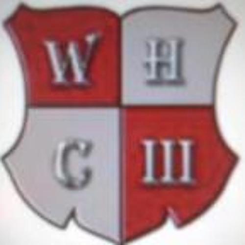 William Collier 3's avatar