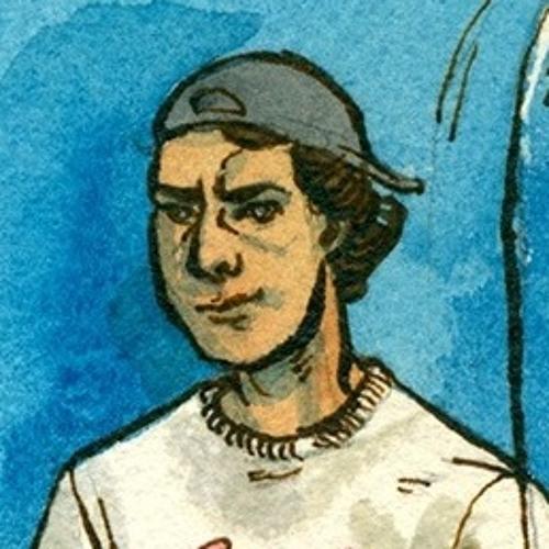 rapandpizza's avatar