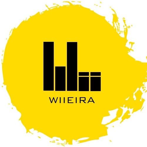 WIIEIRA's avatar