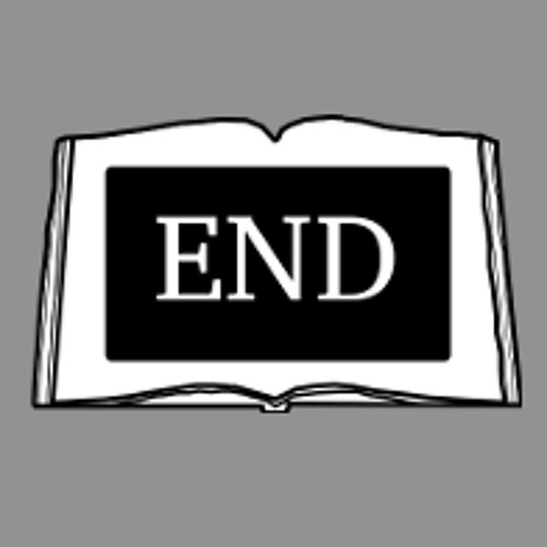 EarlyNovelsDB's avatar