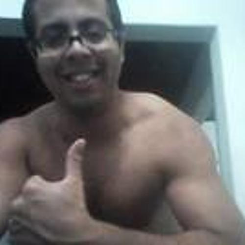 William Araujo 15's avatar