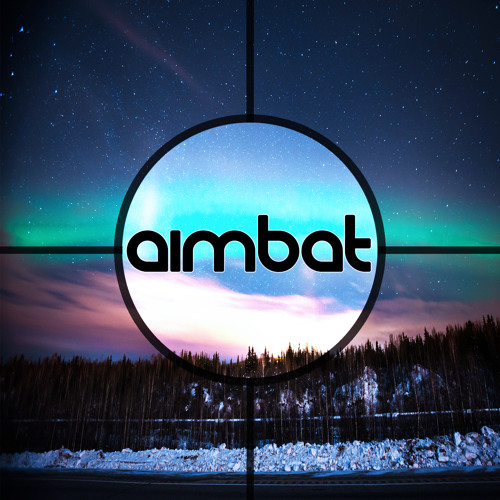 aIMBAT's avatar