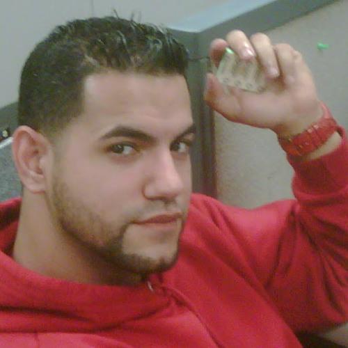 Rey Bello 55's avatar