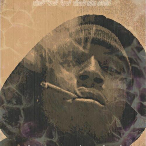 DooBie's avatar