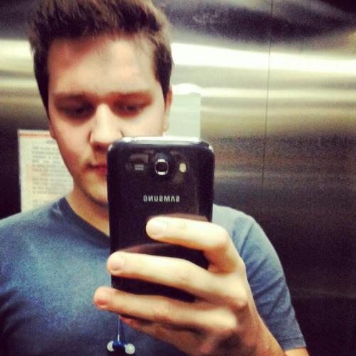Vinicius Dal' Moro's avatar