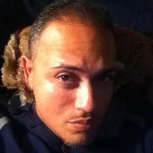 BreedSoul's avatar