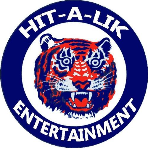 HITALIK's avatar