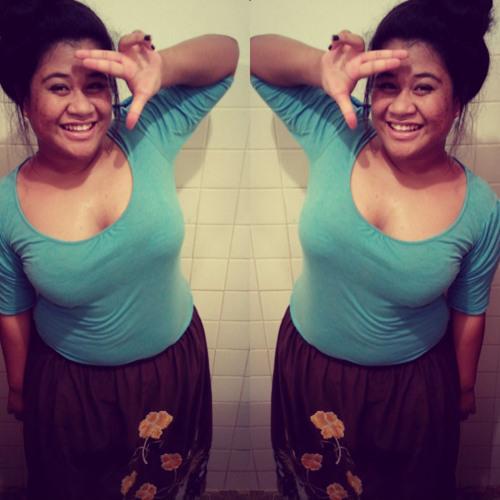 Torana Otis Cholymay's avatar