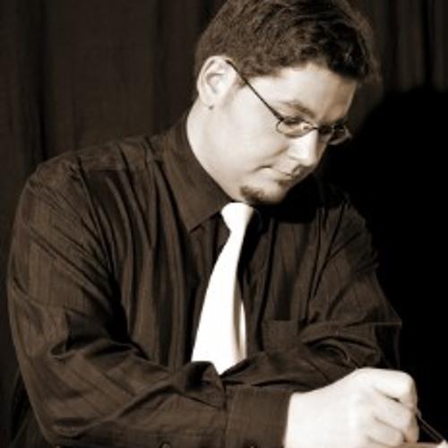 Moritz Laßmann - Composer's avatar