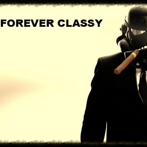 Forever Classy's avatar