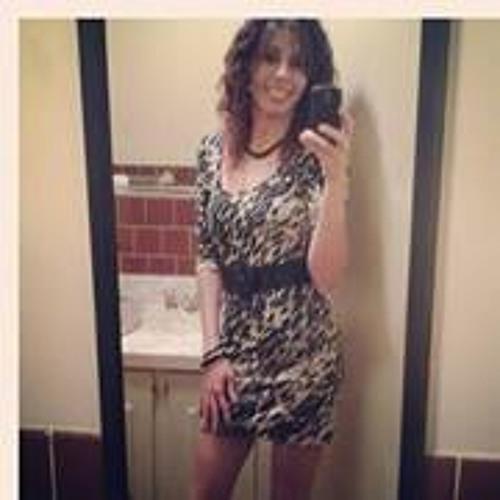 Caren Velez's avatar