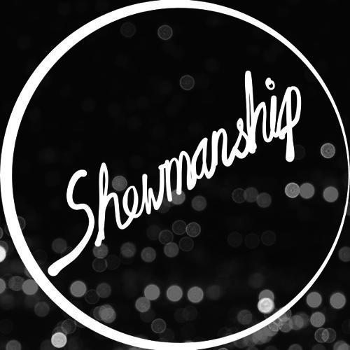 Showmanship_'s avatar