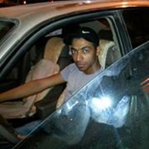 ahmed.abdula001's avatar