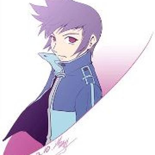 Nam-Hae Kim's avatar