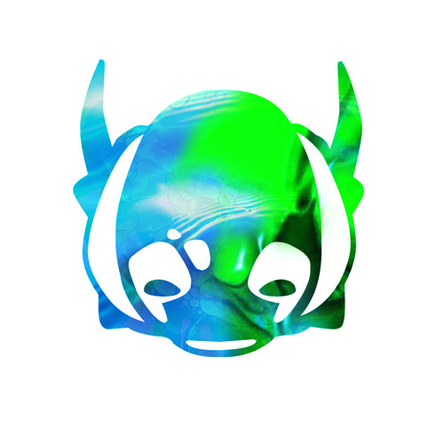 SowaPatch's avatar