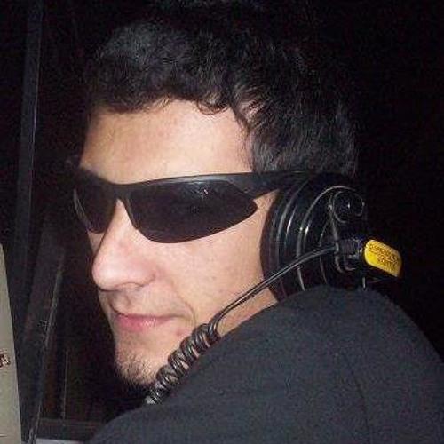 Dj Esteban Sanchez Edits's avatar