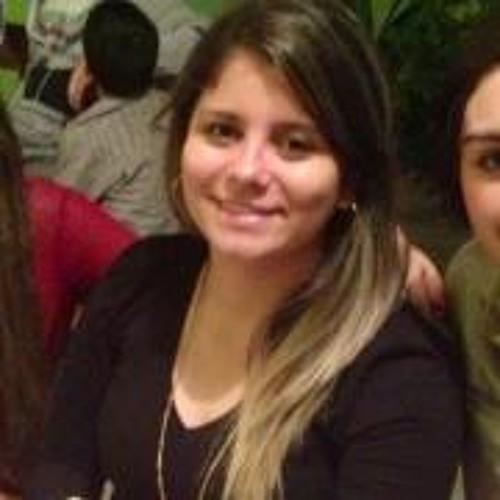 Beatriz Vichiatto F's avatar