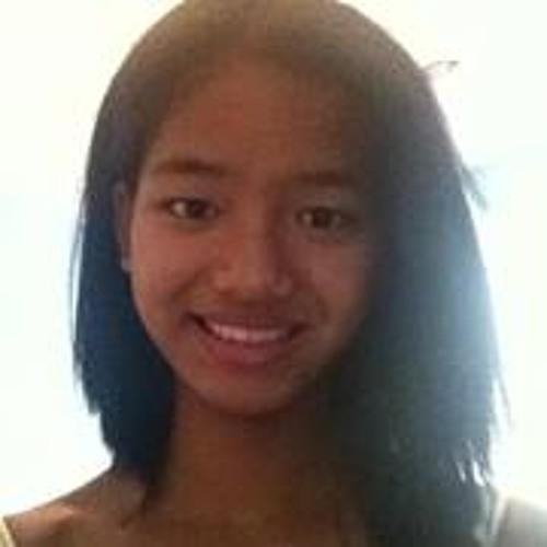 Cing Cing's avatar