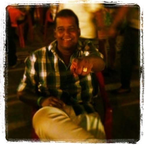 Jaum.Baiano's avatar