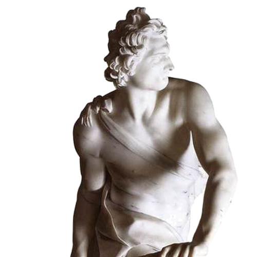 000MINUS1's avatar