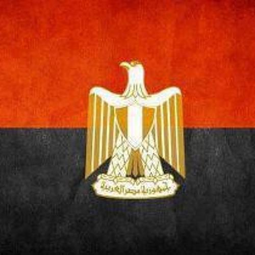AnAs El-Sherbini's avatar
