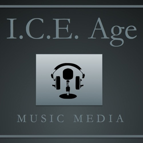 ICE Age Music Media's avatar