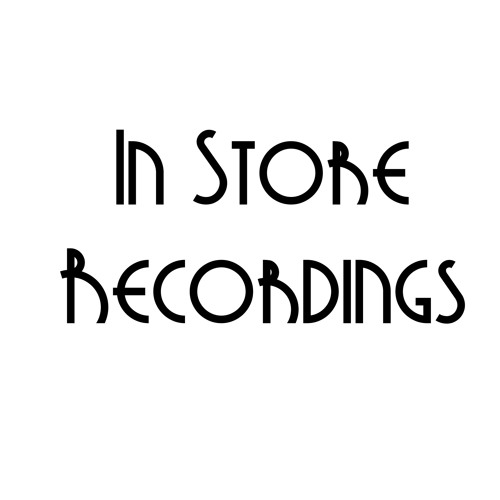 Instorerecordings's avatar