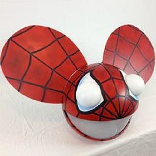 Spidermau5's avatar