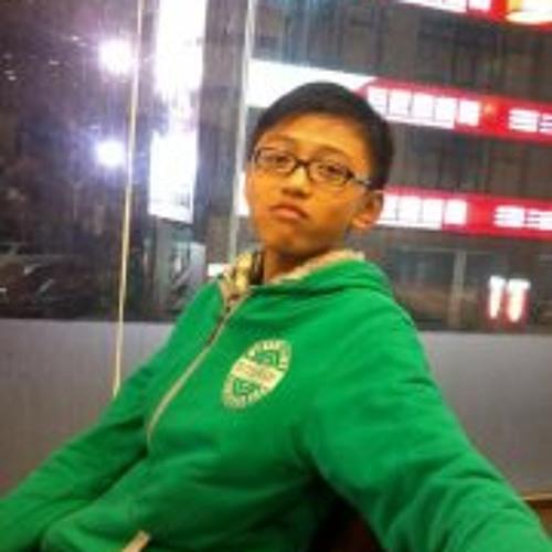 user875162008's avatar