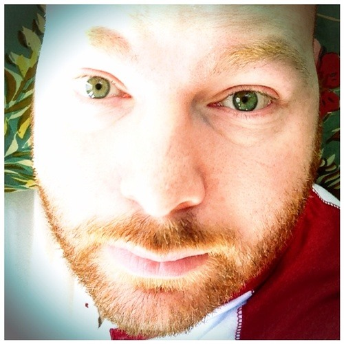TurtleOverload's avatar